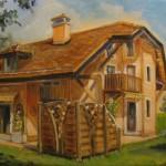 Maison Wellian