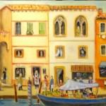Murano slice