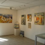 galerie talent