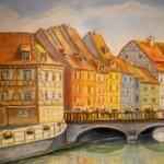Lumière d'Alsace