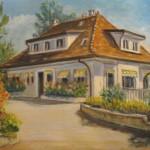 Maison Chlac