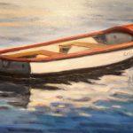 Un sujet bateau